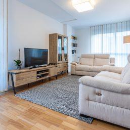 decoración, durango, interiorimo, reformas, alki, interiores, muebles